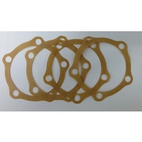 Drive Flange Gasket set of 4, 571752