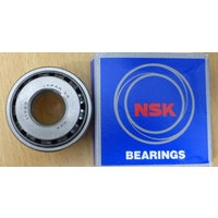 Swivel Bearing Defender & Discovery 606666