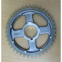 Camshaft Timing Gear 3.5, 3.9 V8 - 610289