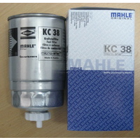 Fuel Filter 200 Tdi & 300 Tdi AEU2147L
