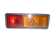 Rear Bumper Lamp Right Hand Discovery 94-98 - AMR6510
