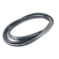 Front Windscreen Rubber Seal - CPE500020