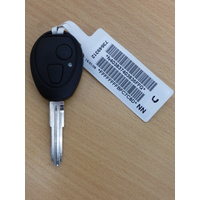 Key/Remote Fob Discovery 2 433MHZ 2000 onwards