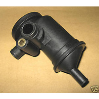 Engine Breather Oil Separator 300 Tdi - ERR1471