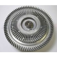 Fan Coupling 300 Tdi ERR2266