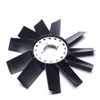 Engine Cooling Fan 300 Tdi - ERR2789