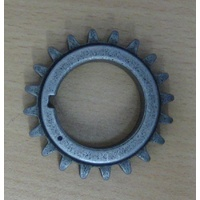 Crankshaft Timing Gear 3.5, 3.9, 4.0, 4.6 V8 - ERR2958