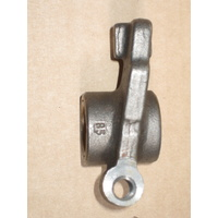 Rocker Arm 300 Tdi RH Cranked - ERR3343