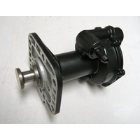 Brake Vacuum Pump 300 Tdi - ERR3539