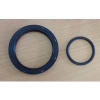 Crankshaft Inner Oil Seal & O Ring 300 Tdi - ERR4575
