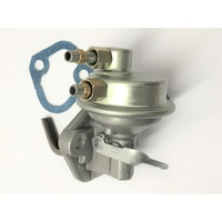 Diesel Lift Pump 300 Tdi - ERR5057