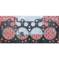 Cylinder Head Gasket 3 Hole 1.5mm - ERR5263
