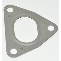 Gasket, Exhaust Manifold to Turbocharger TD5
