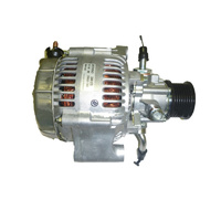 Alternator TD5 Denso ERR6999