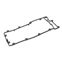 Cam Cover Gasket TD5 Early - ERR7094