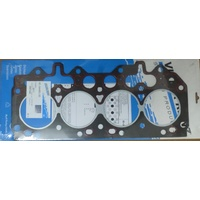 Cylinder Head Gasket 0 Hole 1.6mm - ERR7154