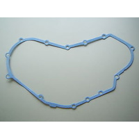 Timing Cover Front Gasket 300 Tdi ERR7293