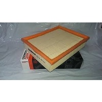 Air Filter Discovery 300 Tdi & 3.9 V8 1994 to 1998 ESR1445