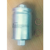 Fuel Filter Discovery 3.5 & 3.8 V8 to 1998 ESR4065