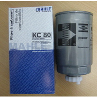 Fuel Filter Discovery & Defender TD5 ESR4686