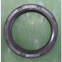 Camshaft Oil Seal 200 Tdi - ETC5064