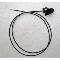 Bonnet Release Cable Discovery 2 FSE000010