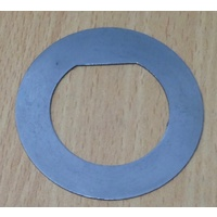 Locktab Washer for Wheel Bearings FTC3179