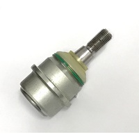 Top Ball Joint Disco2+P38 FTC3570