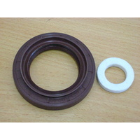 Transfer Box Output Shaft Oil Seal - FTC4939