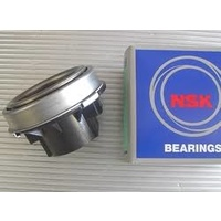 Clutch Release Bearing FTC5200