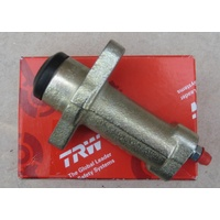 Clutch Slave Cylinder TD5 & Discovery 2 V8 - FTC5202