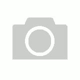 Hose Kit Discovery 300 Tdi - HKDISCO300FULL