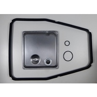 Automatic Transmission Filter Kit - HYM1164