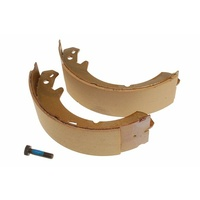 Hand Brake Shoe Set ICW500010