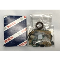 Injection Pump Seal Kit 300 Tdi 1467010467