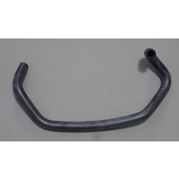 Hose - Heater inlet Discovery 2 TD5 - JHB000060