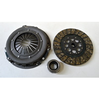Clutch Kit TD5 Valeo KC600-A