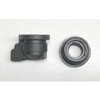 Brake Fluid Reservoir Seals Discovery 1