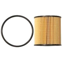 Oil Filter Evoque 2.2 Diesel LR001247