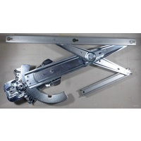 Window Regulator Right Hand Front Discovery - LR006373