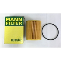 Oil Filter 3.0 Turbo Diesel LR013148