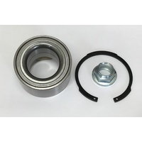 Rear Wheel Bearing Kit Disco3+4+RR Sport LR045917