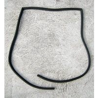 Door Seal LH Front Defender