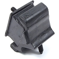 Engine Mount 300 Tdi NTC9416