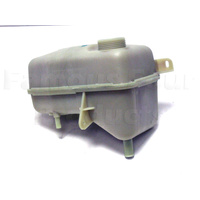 Expansion Tank PCF101590