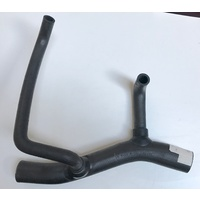Bottom Radiator Hose 3.9 V8 94-98