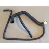 Bottom radiator Hose Defender 300 Tdi - PCH119060