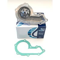 Water Pump 300 Tdi Discovery Defender - PEB500090