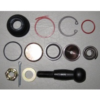 Drop Arm Ball Joint Repair Kit - RBG000010
