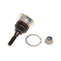 Ball Joint Upper Front Suspension Disco3+4+RR Sport